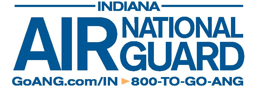 Link to join Indiana Air National Guard