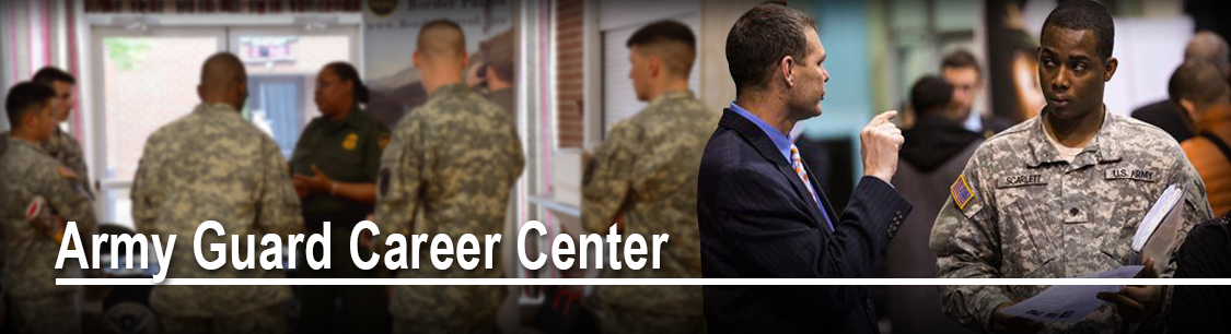 br />Indiana National Guard > Careers > Army Guard Career Center