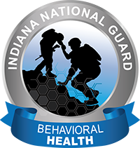 INNG Behavioral Health logo