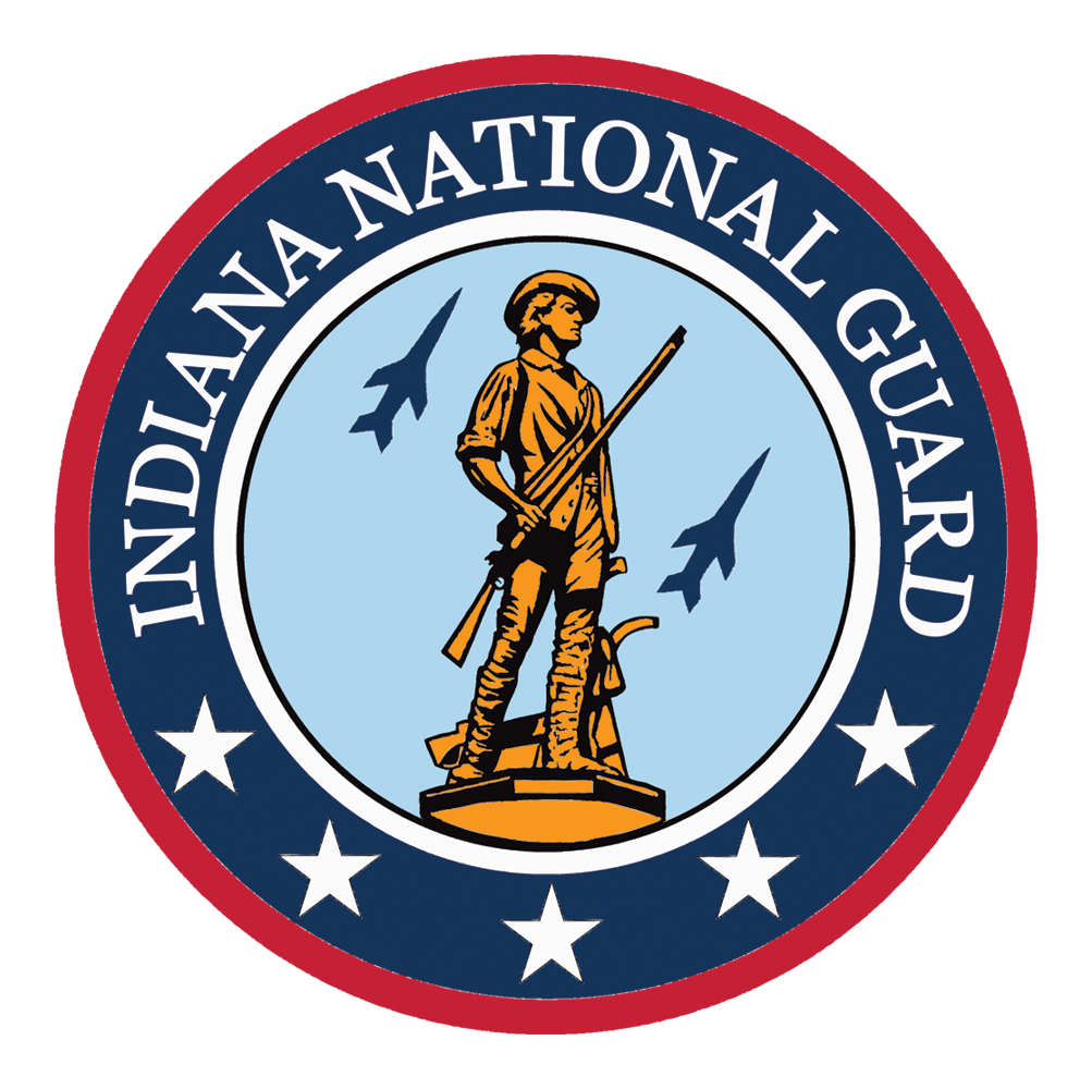 Indiana National Guard - Home