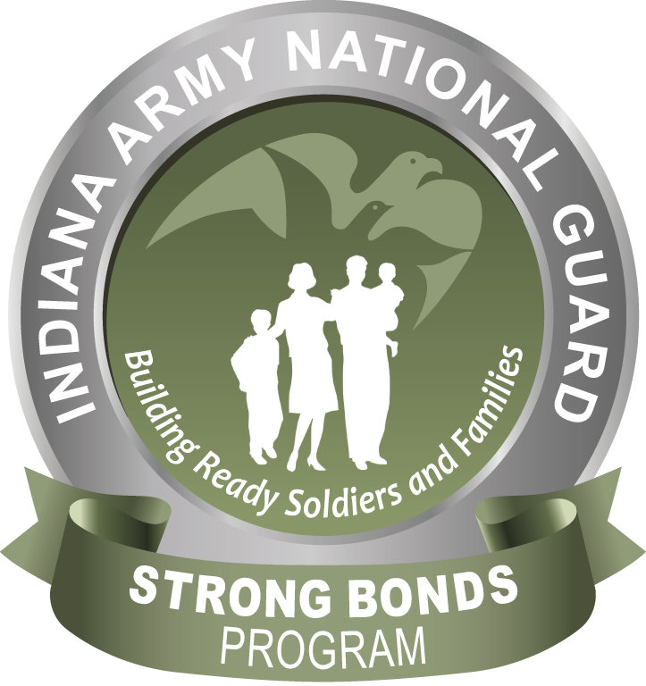 INNG Strong Bonds logo