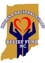 INNG Relief fund logo